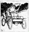 1910/BeeJan1OldandNewYearinCar.jpg
