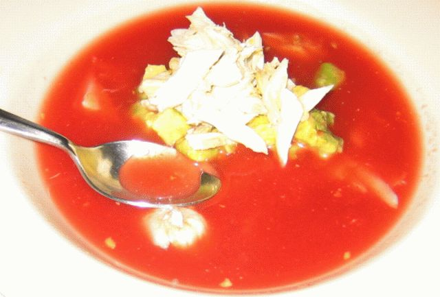 ChilledWatermelonSoup.jpg