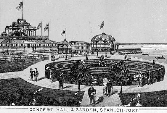 ConcertHallAndGardenSpanishFort.tif.jpg
