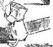 TodayInNewOrleansHistory/1914April6DailyPicayuneTimesDemocratDuck.jpg