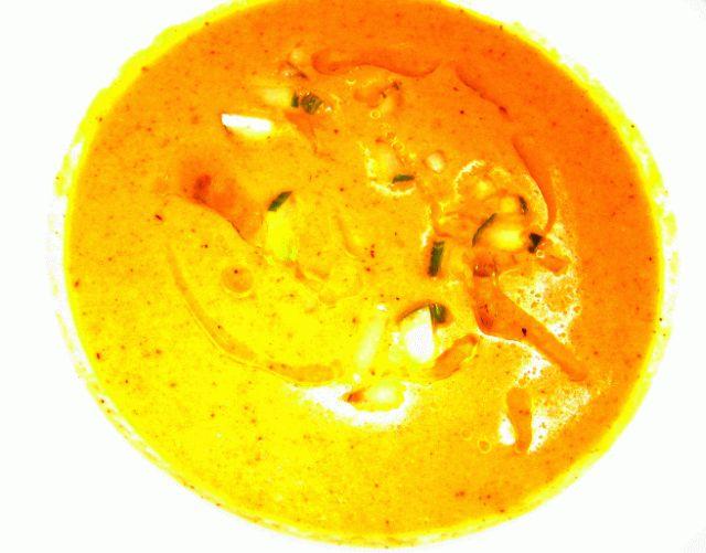 YellowTomatoGazpatcho.jpg